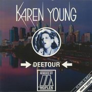 Deetour (Remixes)