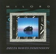 Delta Waves Dimension