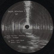Depth Structure I EP