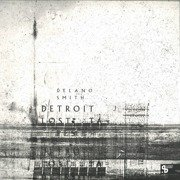 Detroit Lost Tapes (gatefold)