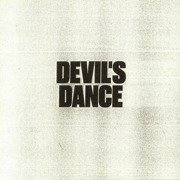 Devil's Dance (gatefold)