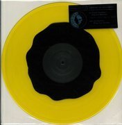 Distant Shores / Prey For Peace (coloured vinyl)