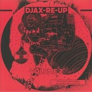 Djax-Re-Up - Volume 2