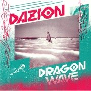 Dragon Wave