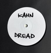 Dread: Dubkasm Versions
