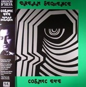 Dream Sequence (180g)