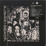 Dub Plate Selection Vol. 1 (Record Store Day 2019)