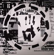 Dubnobasswithmyheadman (gatefold 180g 2LP + MP3 download code)