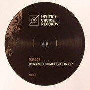 Dynamic Composition EP