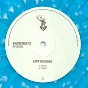 ENDZ021 (splattered vinyl)