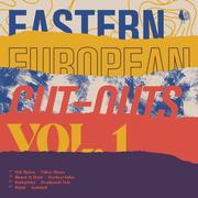 Eastern European Cut-Outs