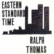 Eastern Standard Time (gatefold)