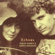 Echoes (180g)