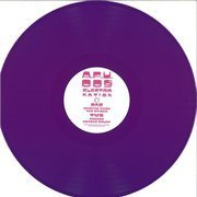 Electro Nation (purple vinyl)