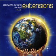 Elements Of Life: Extensions Part 2