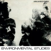 Environmental Studies (LP + MP3 download code)