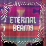 Eternal Beams