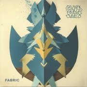Fabric (gatefold)