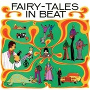 Fairy-Tales in Beat