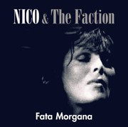 Fata Morgana (Record Store Day 2017)