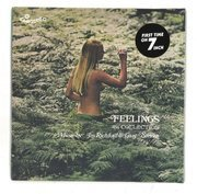 Feelings 45s Collection
