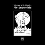 Fly Ensemble