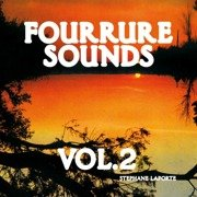Fourrure Sounds Vol. 2