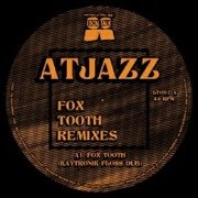 Fox Tooth Remixes
