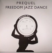 Freedom Jazz Dance