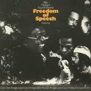 Freedom Of Speech (gatefold) 180g