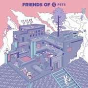 Friends Of Pets 2