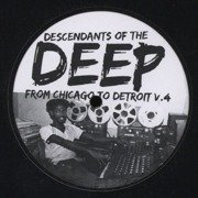 From Chicago To Detroit Vol. 4
