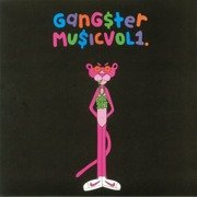 Gangster Music Vol. 1