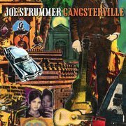 Gangsterville (Record Store Day 2016)