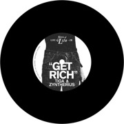 Get Rich (one-sided)
