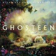 Ghosteen (gatefold)