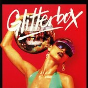 Glitterbox: Hotter Than Fire Part 1 (gatefold)