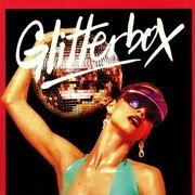 Glitterbox: Hotter Than Fire Part 2 (gatefold)