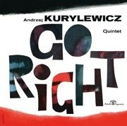 Go Right (Polish Jazz Vol. 0) 180g