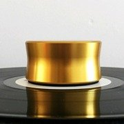 Gold Vinyl Stabilizer