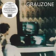 Grauzone: 40 Years Anniversary Edition