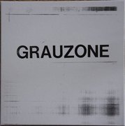 Grauzone: 40 Years Anniversary Edition (Box Set)