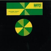 Green Flash EP