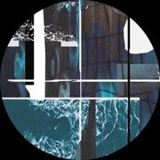 Grids EP