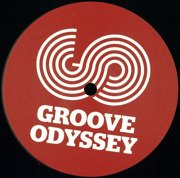 Groove Odyssey Sampler One