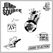 Guide To Action EP