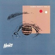 Haws Party Vol. 2 (180g)