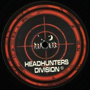 Headhunters Volume Two
