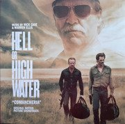 Hell Or High Water (Soundtrack)