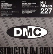 Hit Mixes 227.3